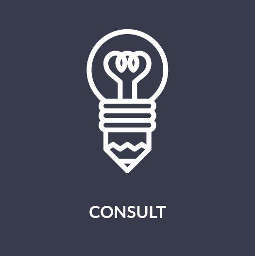 Consult_Icon