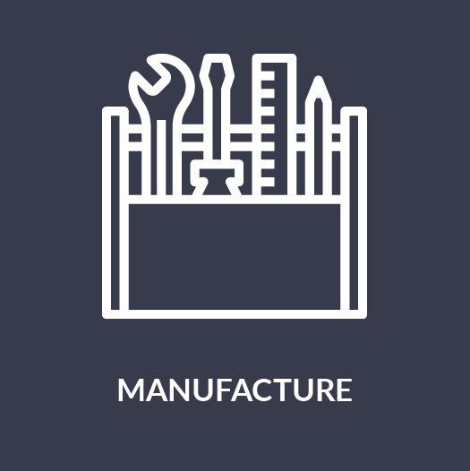 Manufacture_Icon